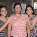 Foto: Jader Flores | Nicaragua Investiga