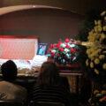 Liberan a 3 asesinos de la hija de Miriam Rodríguez, buscadora asesinada en Tamaulipas