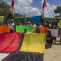 Profepa clausura cuatro granjas de puercos en Yucatán por daño ambiental
