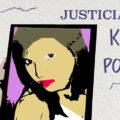 """Declaran """"Día por la Justicia a Víctimas de Feminicidio"""" en SLP"""