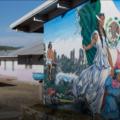 Educación en la Sierra Tarahumara, resistir a la castellanización y pandemia