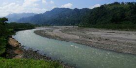Pronostican agua suficiente para temporada de siembra primavera-verano