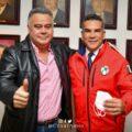 """""""PRI robaba, estos roban y no dan nada"""" afirma candidato a la alcaldía de Tapachula"""