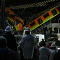 metro_accidente_Daniel_Lobato_PdP