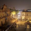 San Cristóbal de Las Casas. Foto: Gustavo Caballero