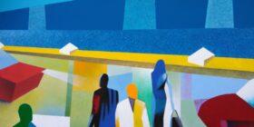 Imagen: galerias-arte.com