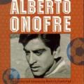 """""""Un Crack Mexicano: Alberto Onofre"""""""