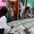 Presiones hacen trasladar a 17 consejos municipales a Tuxtla Gutiérrez