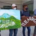 Semarnat reconoce el derecho indígena para el manejo del bosque de La Malinche