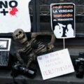 Se registran durante todo el proceso electoral, 29 agresiones contra mujeres periodistas