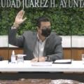 Municipio destina 5 mdp para realizar la Feria Juárez en medio de la pandemia