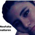 Comunidad universitaria exige la aparición con vida de Ana Karen, Fiscalía de Jalisco descarta desaparición