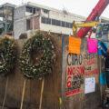 Condenan a 208 años de prisión al responsable de la seguridad en la construcción del Colegio Rébsamen
