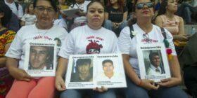 Llama EZLN a pensar en las víctimas y participar en la consulta contra expresidentes