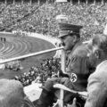 hitler-olimpiadas-the-run