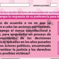 1627261839_742437_1627261983_noticia_normal