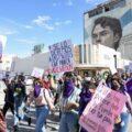 Ante la violencia contra mujeres, activan Alerta de Género en Chihuahua