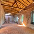 Piden intervención del INAH y evitar que arquitecto portugués imponga su gusto en la restauración de Casa de la Cultura de Juchitán