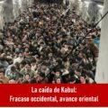 Kabul_Avión