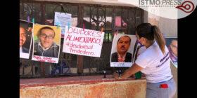Exhiben a deudores alimentarios en Juchitán Oaxaca; se impulsa ley que les obligue a cumplir con su responsabilidad