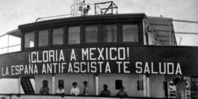 190624-Aca2-f2-exilio-espanol-mexico