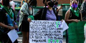 Foto: Alma Martínez