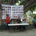 2007: el año que germinó la lucha por los desaparecidos en Chilpancingo