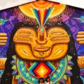 Imagen:  https://www.clacso.org/coleccion-bicentenario-de-centroamerica-historias-comunes-luchas-y-transformaciones/