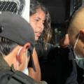 De regreso a Tapachula, la ciudad-prisión. Foto: Ángeles Mariscal