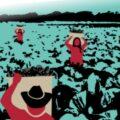 """Para proteger los derechos humanos de las y los trabajadores agrícolas migrantes surge proyecto """"Periplo"""""""
