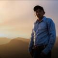 El candidato ndé, la autoadscripción indígena y las elecciones en Chihuahua