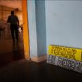 Sueños viajeros: la historia de los 340 migrantes secuestrados en Chihuahua