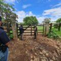 Encuentran otro sitio de exterminio, ahora en Nuevo Laredo