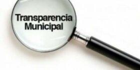 Hoy los sujetos obligados en este caso los ayuntamientos deberán de automatizar e implementar nuevos sistemas para facilitar la portabilidad de los datos personales y cumplir con los derechos ARCOP.