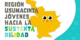 Encuentro de Jóvenes de la Región Usumacinta. - Foto: Universidad Tecnológica del Usumacinta