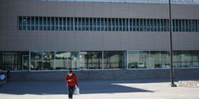 Archiva Fiscalía de Chihuahua casi 135 mil expedientes de delitos sin castigo