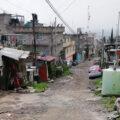 El Cerro de la Estrella: la urbanización del último pulmón de Iztapalapa