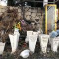 Familia Pasta de Conchos pide investigar a Javier Lozano y a foro científico que disuadió el rescate de mineros