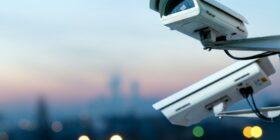 Videovigilancia peligrosa